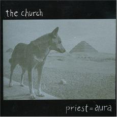 Priest = Aura