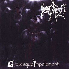 Grotesque Impalement (Remastered) mp3 Album by Dying Fetus