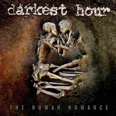 The Human Romance mp3 Album by Darkest Hour