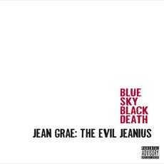 Jean Grae: The Evil Jeanius