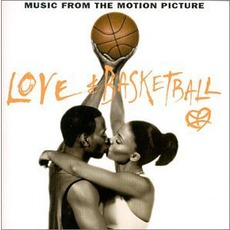 Love & Basketball mp3 Soundtrack by Various Artists