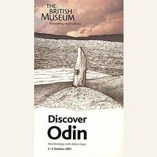 Discover Odin