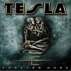 Forever More mp3 Album by Tesla