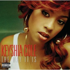 The Way It Is mp3 Album by Keyshia Cole