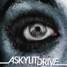 Adelphia mp3 Album by A Skylit Drive