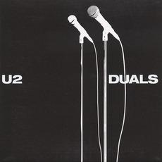 Duals