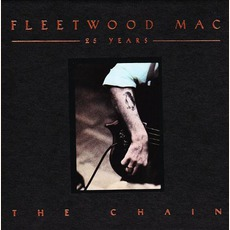 25 Years: The Chain mp3 Artist Compilation by Fleetwood Mac
