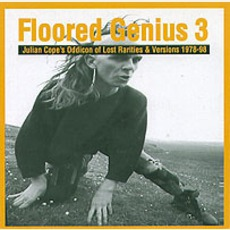 Floored Genius 3