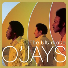 The Ultimate O'Jays mp3 Artist Compilation by The O'Jays