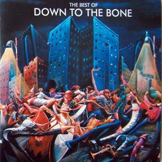 Best Of mp3 Artist Compilation by Down To The Bone