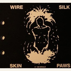 Silk Skin Paws