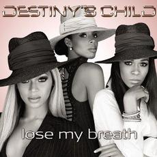 Lose My Breath mp3 Single by Destiny's Child