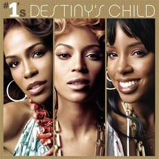 #1's mp3 Artist Compilation by Destiny's Child