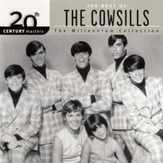 20th Century Masters: The Millennium Collection: The Best of The Cowsills mp3 Artist Compilation by The Cowsills