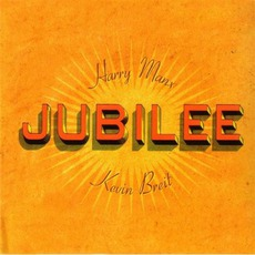 Jubilee mp3 Album by Harry Manx And Kevin Breit