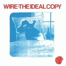 The Ideal Copy (Re-Issue)