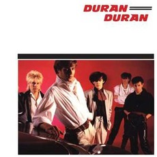 Duran Duran (Deluxe Edition) mp3 Album by Duran Duran
