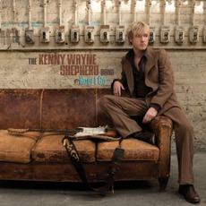 How I Go (Special Edition) mp3 Album by Kenny Wayne Shepherd