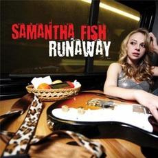 Runaway mp3 Album by Samantha Fish