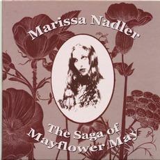 The Saga Of Mayflower May