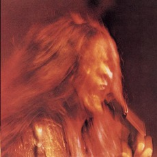 I Got Dem Ol' Kozmic Blues Again Mama! (Re-Issue) mp3 Album by Janis Joplin