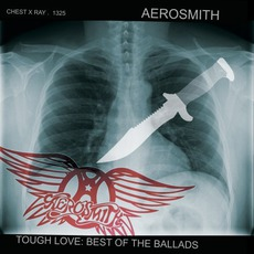 Tough Love: Best Of The Ballads mp3 Artist Compilation by Aerosmith