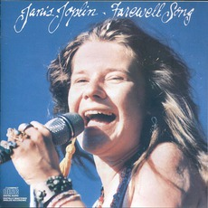 Farewell Song mp3 Artist Compilation by Janis Joplin