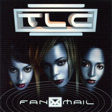 FanMail mp3 Album by TLC