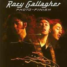 Photo-Finish (Remastered)