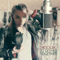 To Get Her Together mp3 Album by Anouk