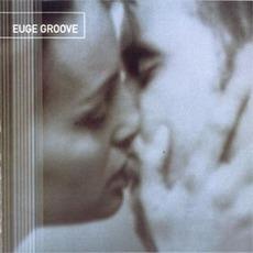 Euge Groove
