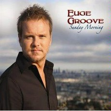 Sunday Morning mp3 Album by Euge Groove