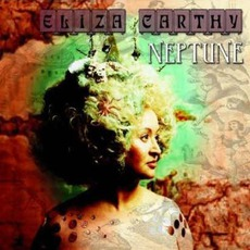 Neptune mp3 Album by Eliza Carthy