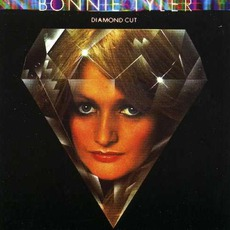 Diamond Cut (Remastered) mp3 Album by Bonnie Tyler