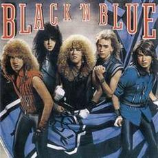 Black 'N Blue mp3 Album by Black 'N Blue