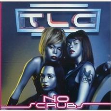 No Scrubs mp3 Single by TLC