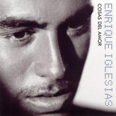 Cosas Del Amor mp3 Album by Enrique Iglesias