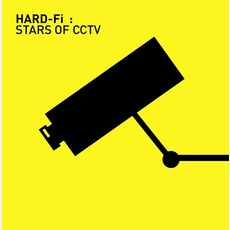 Stars Of CCTV mp3 Album by Hard-Fi