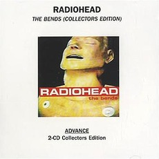 The Bends (Special Collectors Edition) mp3 Album by Radiohead