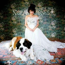 The Fall (Deluxe Edition) mp3 Album by Norah Jones
