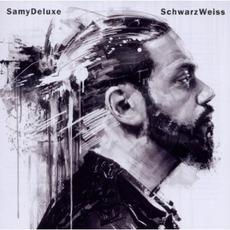 SchwarzWeiss (Limited Edition)