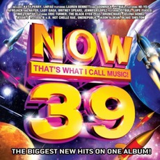 Now That's What I Call Music! 39 by Various Artists