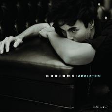 Addicted Remixes mp3 Remix by Enrique Iglesias