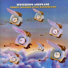 Thirty Seconds Over Winterland mp3 Live by Jefferson Airplane