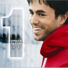 95/08 mp3 Artist Compilation by Enrique Iglesias