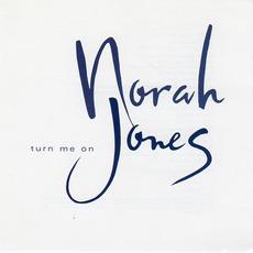 Turn Me On mp3 Single by Norah Jones
