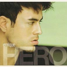 Hero mp3 Single by Enrique Iglesias