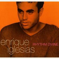 Rhythm Divine