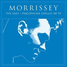 The HMV/Parlophone Singles '88-'95