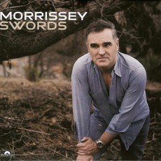 Swords (Limited Edition) mp3 Artist Compilation by Morrissey